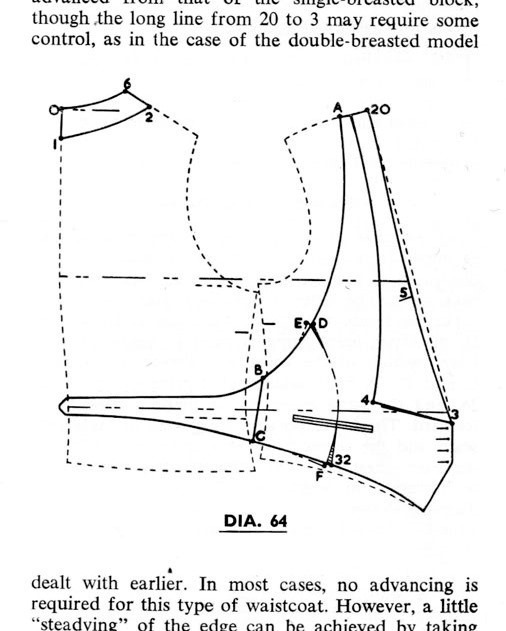 bl3.jpg